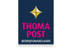 Thoma Post Bedrijfsmakelaars B.V.