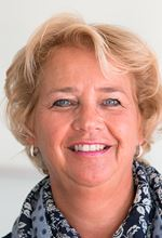 Corrine Juffermans