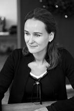 Paulien Vanhorick-Schmitz (NVM-makelaar (directeur))