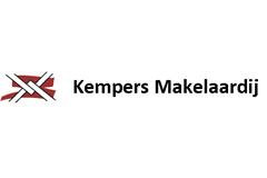 Kempers Makelaardij