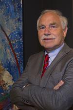 Jan Wassink (NVM-makelaar (directeur))