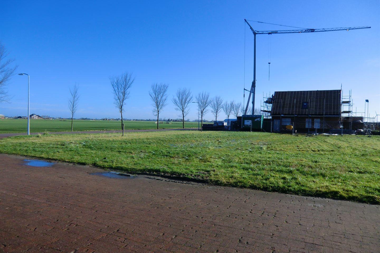 View photo 1 of Plan Hofland/Dubbelspoor