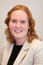 Suzanne Boer (Kandidaat-makelaar)
