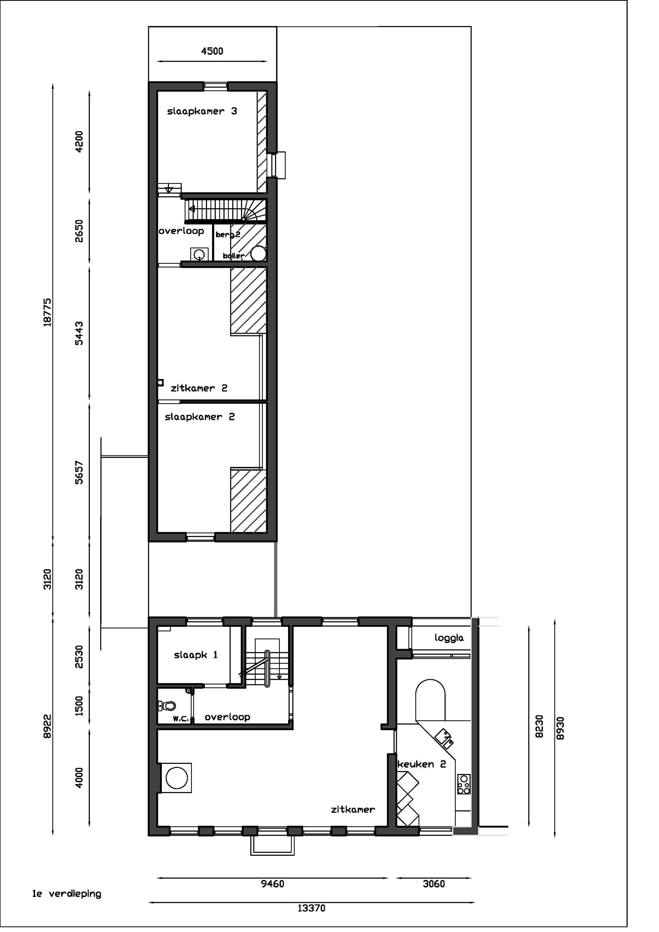 huis te koop ambyerstraat zuid 1 6226 av maastricht funda