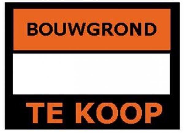 Bouwgrond Holten | Zoek bouwgrond te koop: Vletgaarsmaten ...