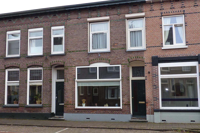 Huis te koop emmerikseweg 21 7204 sb zutphen funda for Funda zutphen