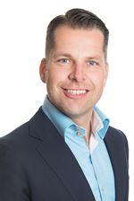Iwan Hoeben (NVM-makelaar)