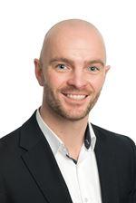 Lars Karsmakers (NVM real estate agent)