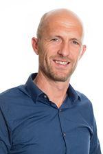 Gerboud Aalbers (NVM real estate agent)