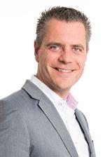 Michiel van der  Klis (NVM-makelaar)