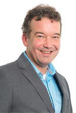 Maurice van Duijn (NVM-makelaar)