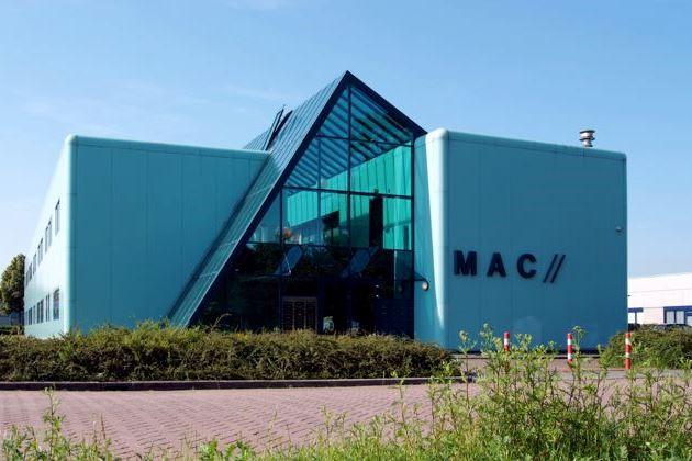 Schrevenweg 13 15, Zwolle