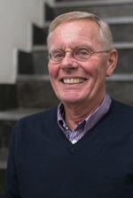 Jan van Mierlo