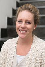 Tanya van Mierlo (Commercieel medewerker)