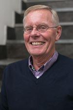 G.J.M (Jan) van Mierlo (NVM-makelaar (directeur))