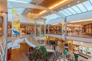 Winkel Schiedam Zoek Winkels Te Koop En Te Huur Funda In Business