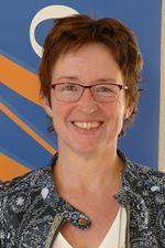 Petra Moll - Zwambag (Commercieel medewerker)