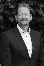 Peter-Paul Bijlstra (NVM real estate agent (director))