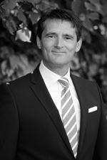 Eugene van Westing (Directeur)
