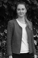 Serina Bijlstra-van Hest (NVM makelaar)