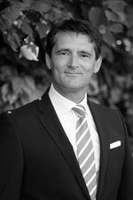 E.J.A. van Westing (Directeur)