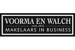 Voorma en Walch Makelaars in Business B.V.