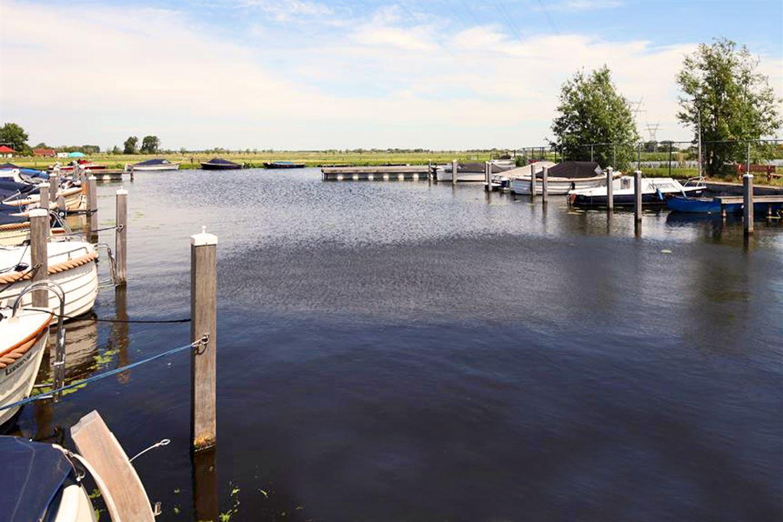 View photo 2 of Sloepenhaven Driegatenbrug