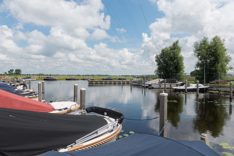 View photo 4 of Sloepenhaven Driegatenbrug