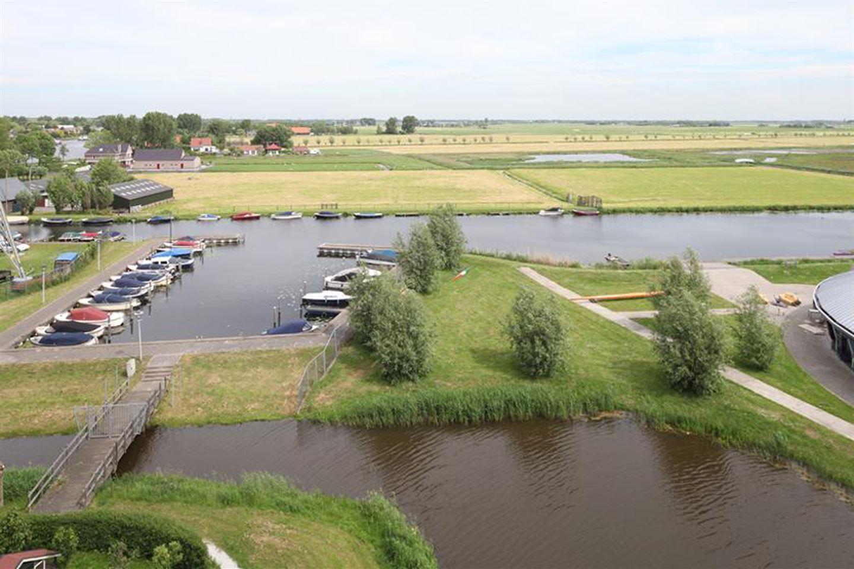 View photo 3 of Sloepenhaven Driegatenbrug