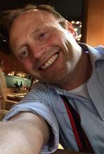 Michael van Asselt - Directeur