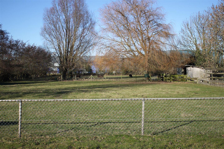 Bekijk foto 1 van Langeweg
