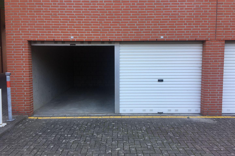 Garage Huren Maastricht : Garage huren maastricht benedenwoningen te huur in maastricht