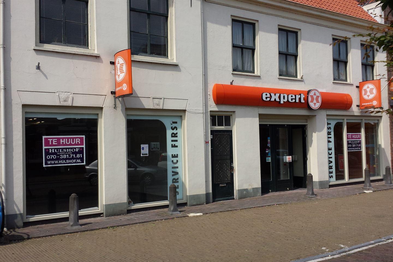 Bekijk foto 1 van Voorstraat 75-77