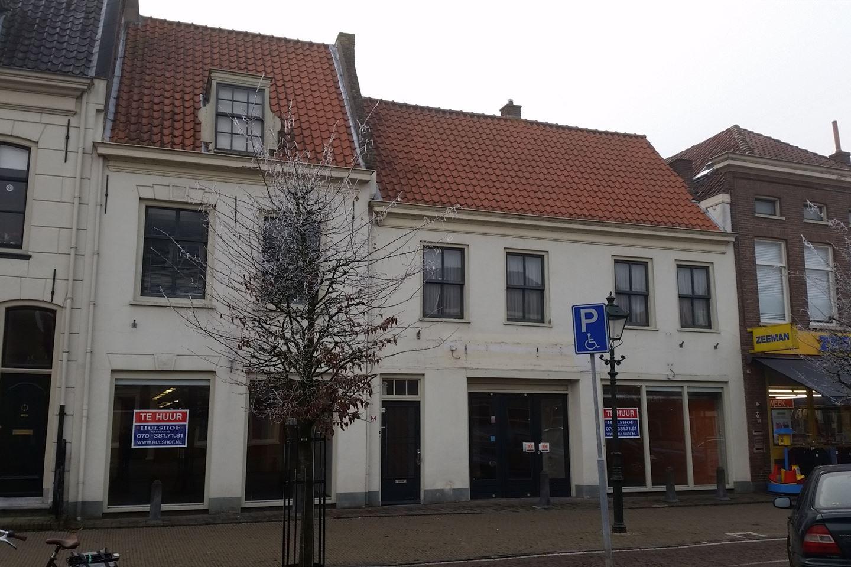 Bekijk foto 2 van Voorstraat 75-77