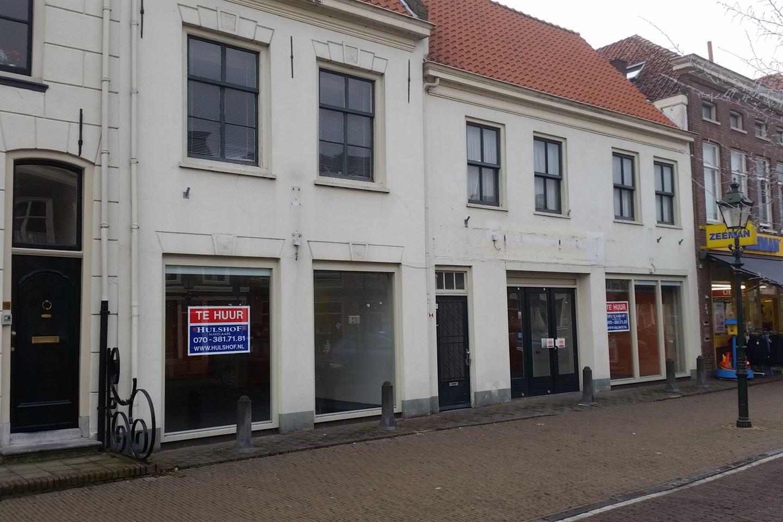 Bekijk foto 3 van Voorstraat 75-77
