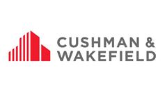 Cushman & Wakefield 's-Hertogenbosch