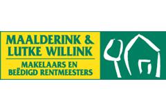 Maalderink & Lutke Willink