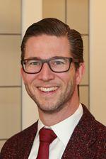 Carsten Tieleman (NVM makelaar)