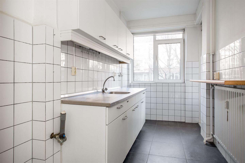 Verkocht  Kastelenstraat 295 1 1082 EH Amsterdam [funda]