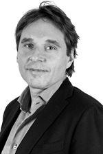 D.J. Hekking (NVM-makelaar (directeur))