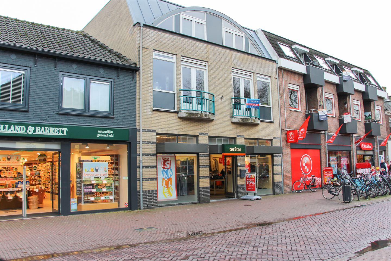 Bekijk foto 4 van Grietsestraat 14