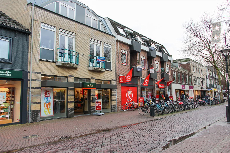 Bekijk foto 5 van Grietsestraat 14