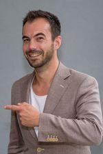 Erik Boekhorst - Hypotheekadviseur