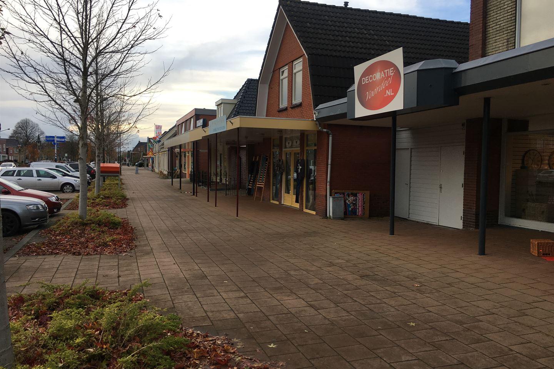 Bekijk foto 2 van Norgerweg 6