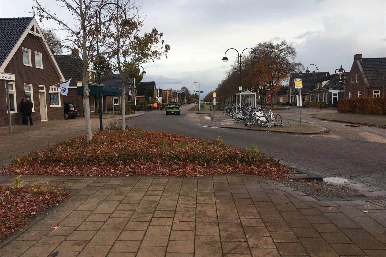 Bekijk foto 3 van Norgerweg 6