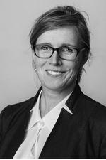 Nicole van den Biggelaar (NVM-makelaar)