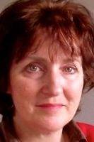 J.A.G.(Jeanne) Zandbergen (Commercieel medewerker)