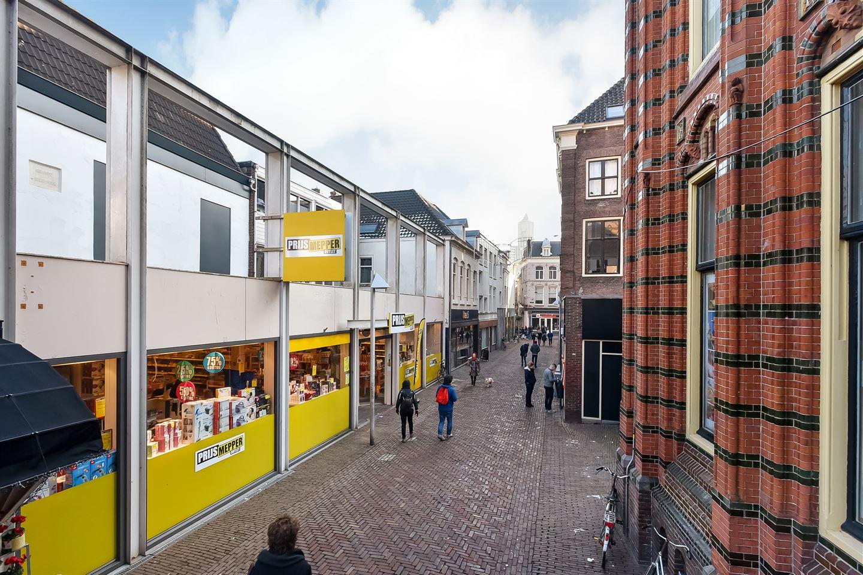 Bekijk foto 2 van Mariënburgstraat 5 - 6