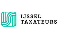 IJssel Taxateurs