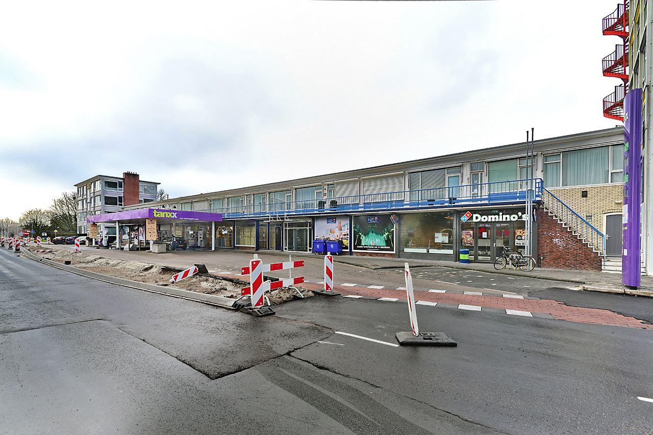 Bekijk foto 1 van Harlingerstraatweg 80